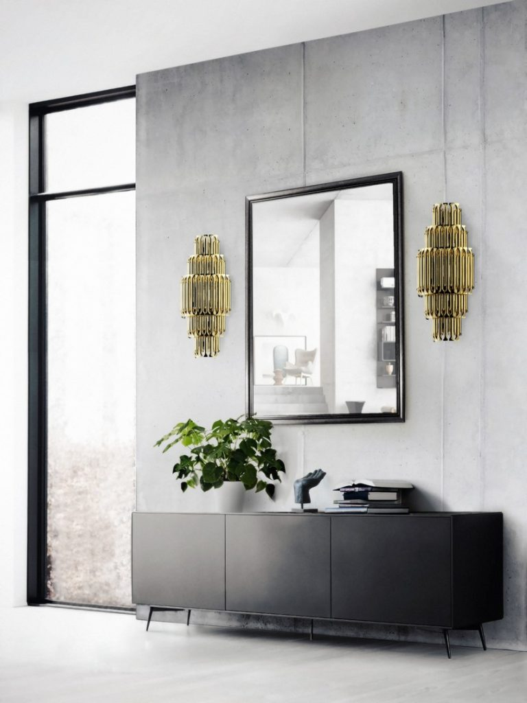 Sommertrends 50 Skandinavische Sommertrends für luxus Haus-dekor – Teil II DL Hall 14 1