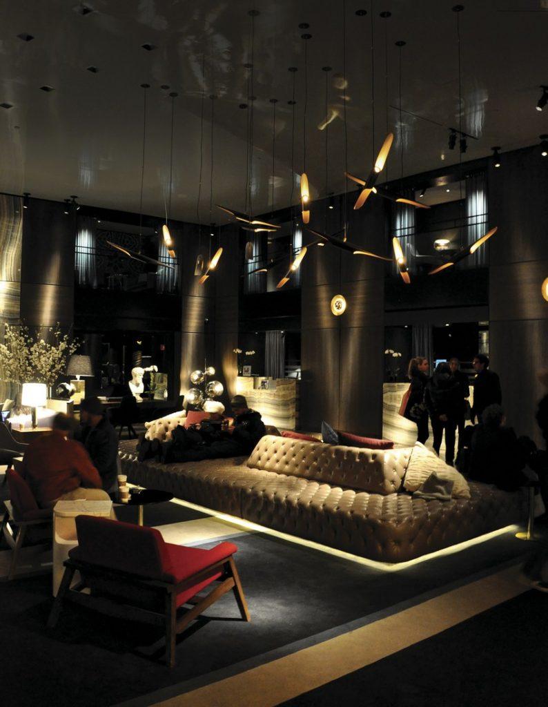 50 Skandinavische Sommertrends für luxus Haus-dekor – Teil II Sommertrends 50 Skandinavische Sommertrends für luxus Haus-dekor – Teil II DL Hotel 3 1