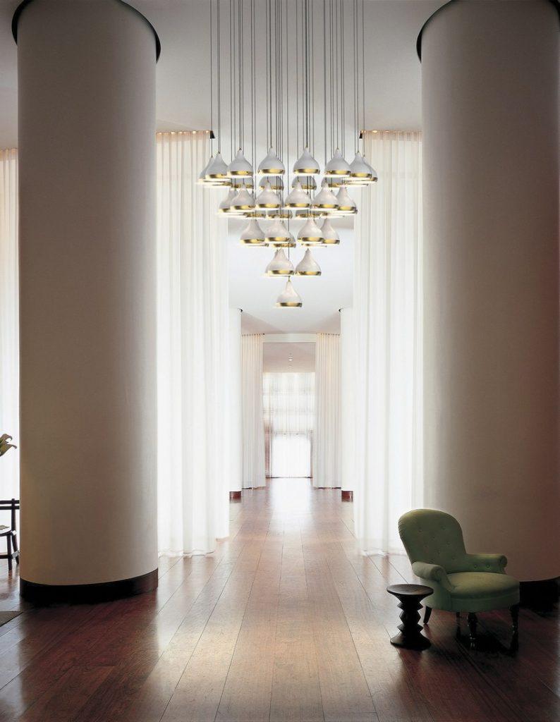50 Skandinavische Sommertrends für luxus Haus-dekor – Teil II Sommertrends 50 Skandinavische Sommertrends für luxus Haus-dekor – Teil II DL Hotel 4 1