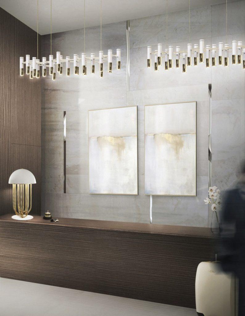 50 Skandinavische Sommertrends für luxus Haus-dekor – Teil II Sommertrends 50 Skandinavische Sommertrends für luxus Haus-dekor – Teil II DL Hotel 7 1