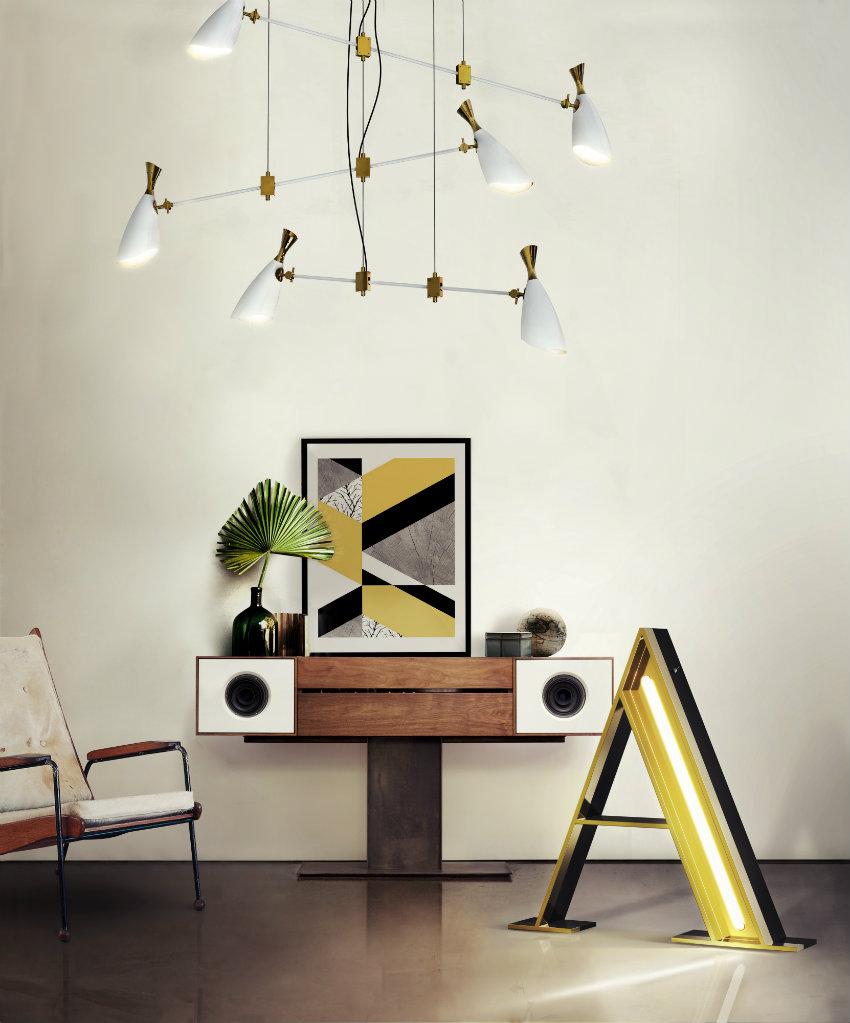 luxus konsole 50 Luxus Konsole für atemberaubende Eingangshalle – Teil II DL Living Room 39