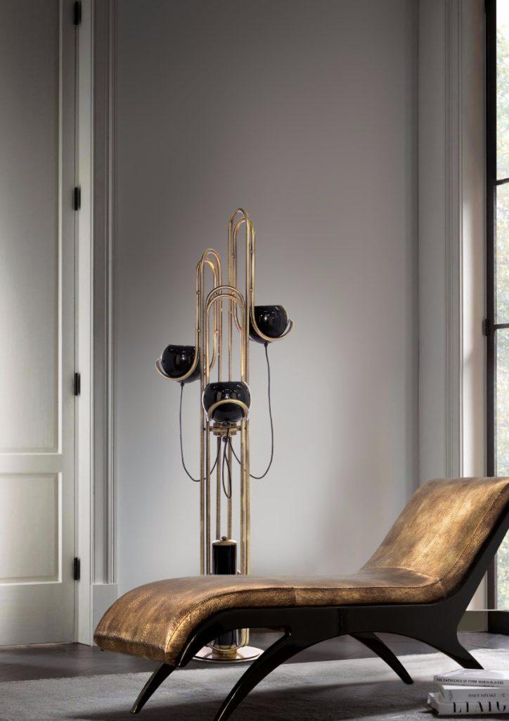 Top 50 beste Einrichtungsideen zu Luxus Wohnzimmer Dekor- Teil II  Einrichtungsideen Top 50 beste Einrichtungsideen zu Luxus Wohnzimmer Dekor- Teil II DL Living Room mar17 11