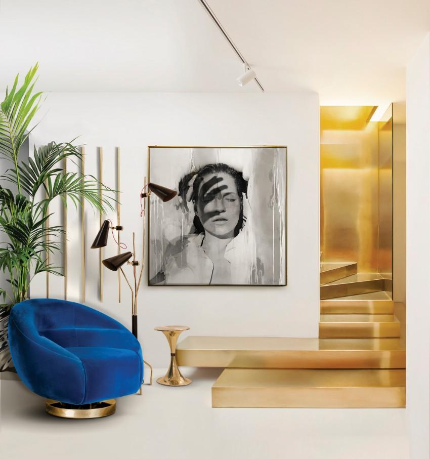 Top 50 beste Tipps zu Luxus Wohnzimmer Dekor- Teil II  Einrichtungsideen Top 50 beste Einrichtungsideen zu Luxus Wohnzimmer Dekor- Teil II DL Living Room mar17 3