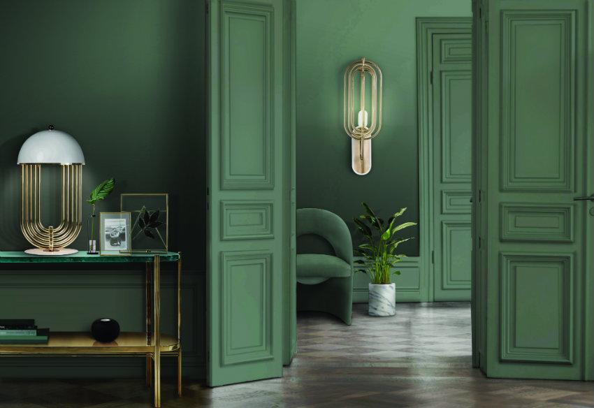 Luxus Konsole 50 Luxus Konsole für atemberaubende Eingangshalle – Teil I EH Hall 2