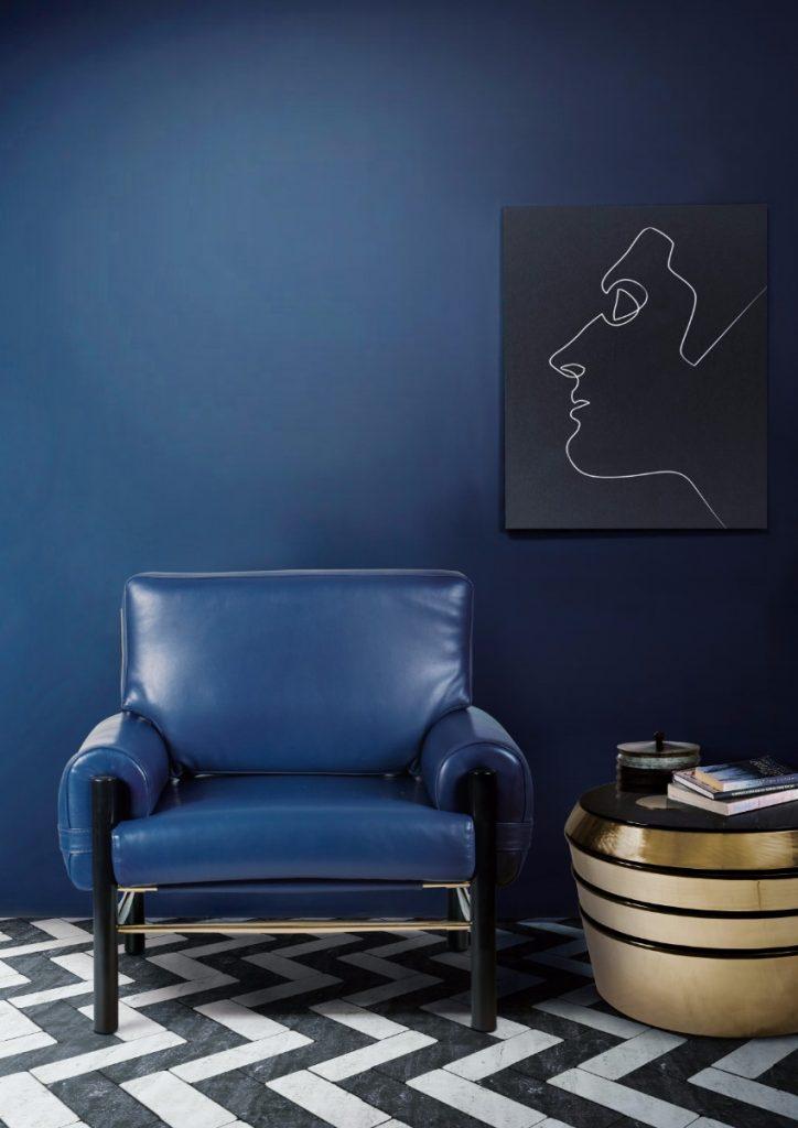 Top 50 beste Tipps zu Luxus Wohnzimmer Dekor- Teil II  Einrichtungsideen Top 50 beste Einrichtungsideen zu Luxus Wohnzimmer Dekor- Teil II EH Living Room mar17 10 2