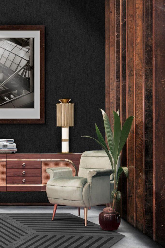 Top 50 beste Einrichtungsideen zu Luxus Wohnzimmer Dekor- Teil II  Einrichtungsideen Top 50 beste Einrichtungsideen zu Luxus Wohnzimmer Dekor- Teil II EH Living Room mar17 3