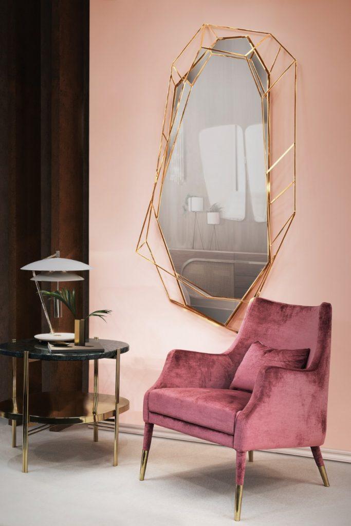 Top 50 beste Tipps zu Luxus Wohnzimmer Dekor- Teil II  Einrichtungsideen Top 50 beste Einrichtungsideen zu Luxus Wohnzimmer Dekor- Teil II EH Living Room mar17 5