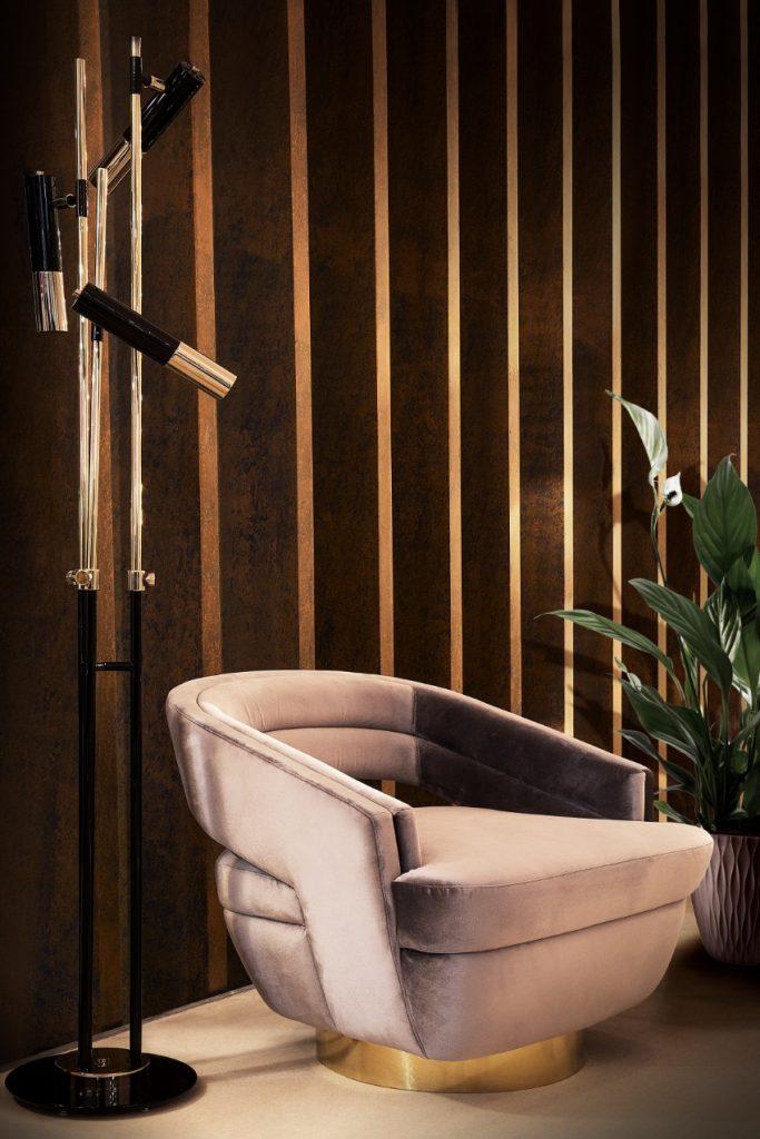 Top 50 beste Einrichtungsideen zu Luxus Wohnzimmer Dekor- Teil II  Einrichtungsideen Top 50 beste Einrichtungsideen zu Luxus Wohnzimmer Dekor- Teil II EH Living Room mar17 6