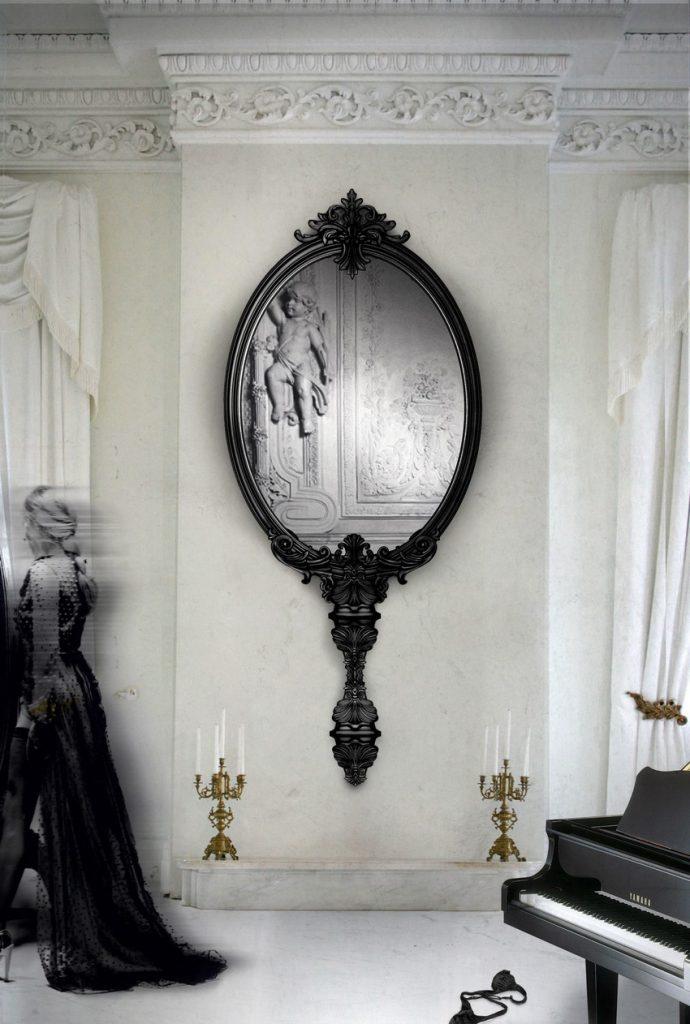 Elegante Aussage Stücke, die Ihr Wohnzimmer Dekor verbessern wird Wohnzimmer Dekor Elegante Aussage Stücke, die Ihr Wohnzimmer Dekor verbessern wird antoinette marie