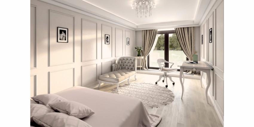 Beliebte Einrichtungsideen von SVETLANA FILIPYEVA einrichtungsideen Beliebte Einrichtungsideen von SVETLANA FILIPYEVA apartement k 2