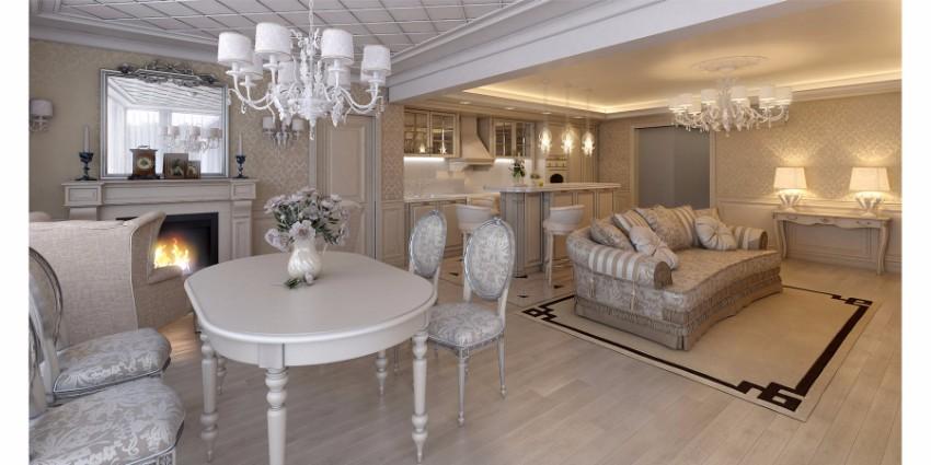 Beliebte Einrichtungsideen Von Svetlana Filipyeva | Wohn-Designtrend