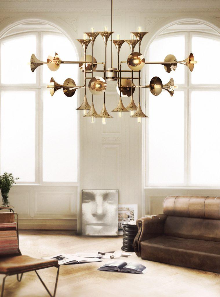 kronleuchter Erleuchten Ihren Sommer mit Luxus Kronleuchter botti chandelier ambience 01 HR