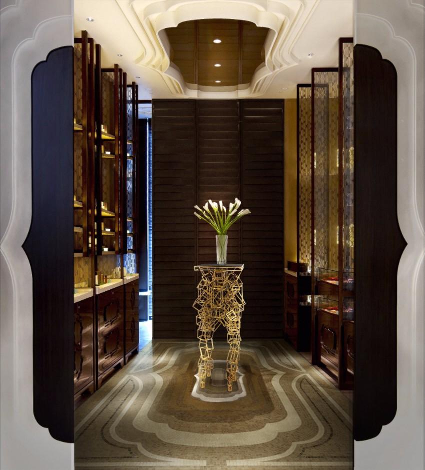 Die beste 10 Luxus goldene Stücke für einen perfekten Sommer  luxus Die beste 25 Luxus goldene Stücke für einen perfekten Sommer brabbu ambience press 43 HR