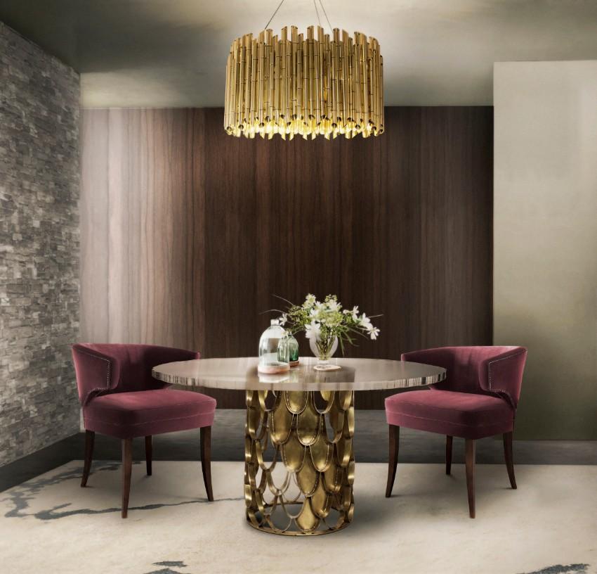 Entdecken Sie die KOI-Tische Familie KOI-Tische Entdecken Sie die KOI-Tische Familie brabbu ambience press 61 1 HR