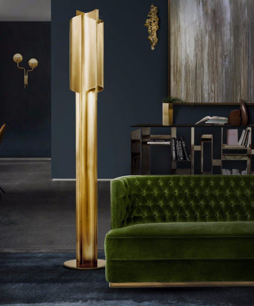 Die beste 25 Luxus goldene Stücke für einen perfekten Sommer luxus Die beste 25 Luxus goldene Stücke für einen perfekten Sommer brabbu ambience press 67 HR