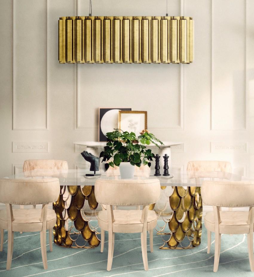 Entdecken Sie diese Familie KOI-Tische Entdecken Sie die KOI-Tische Familie brabbu ambience press 82 HR
