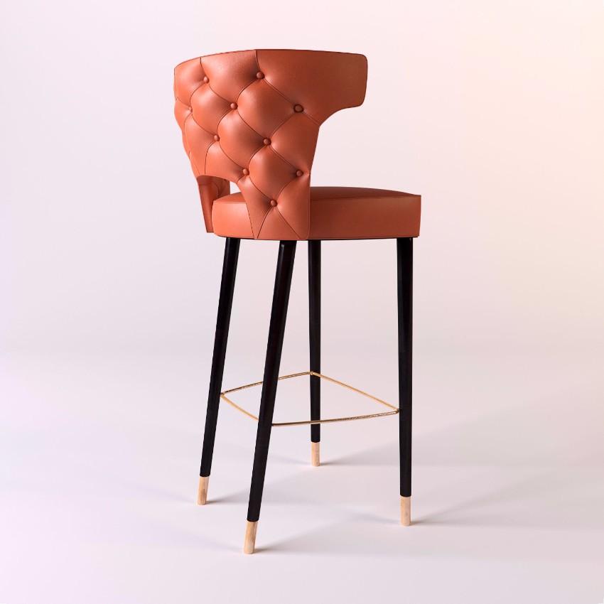 10 Gründe, sich von BRABBU inspirieren zu lassen Brabbu inspirieren 10 Gründe, sich von Brabbu inspirieren zu lassen brabbu design kansas bar chair 3d model max obj fbx
