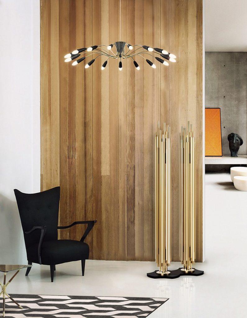 Sommertrends 50 Skandinavische Sommertrends für luxus Haus-dekor – Teil I delightfull brubeck floor ambience 02