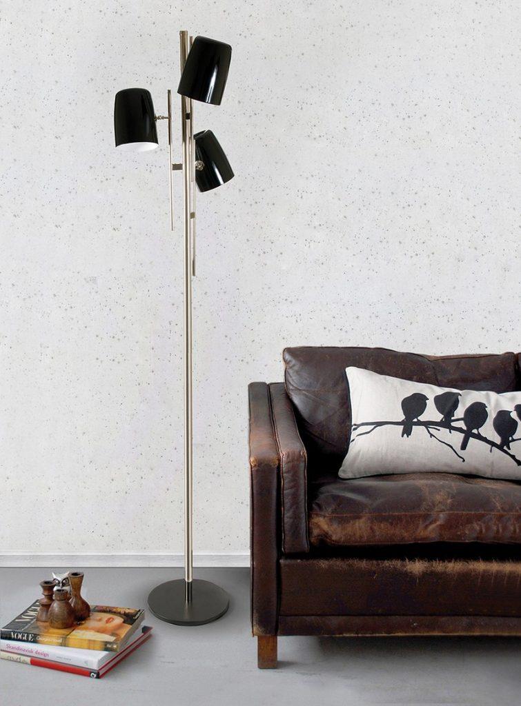 Sommertrends 50 Skandinavische Sommertrends für luxus Haus-dekor – Teil I delightfull cole 01