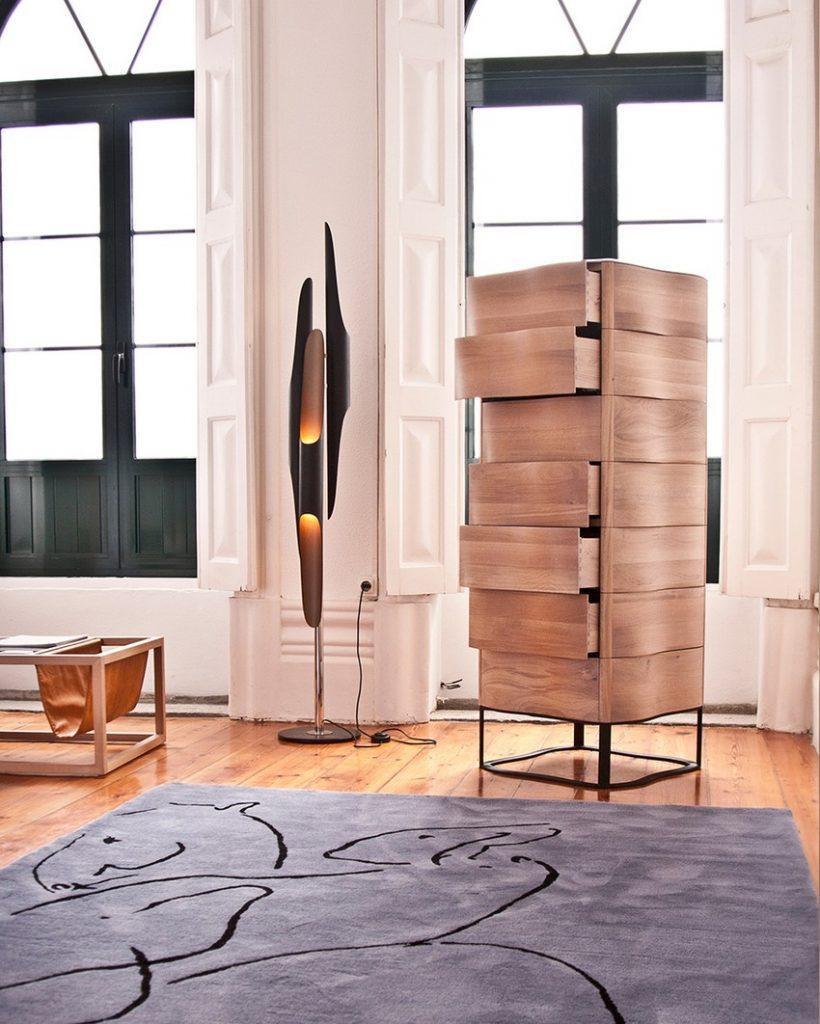 Sommertrends 50 Skandinavische Sommertrends für luxus Haus-dekor – Teil I delightfull coltrane 05 1