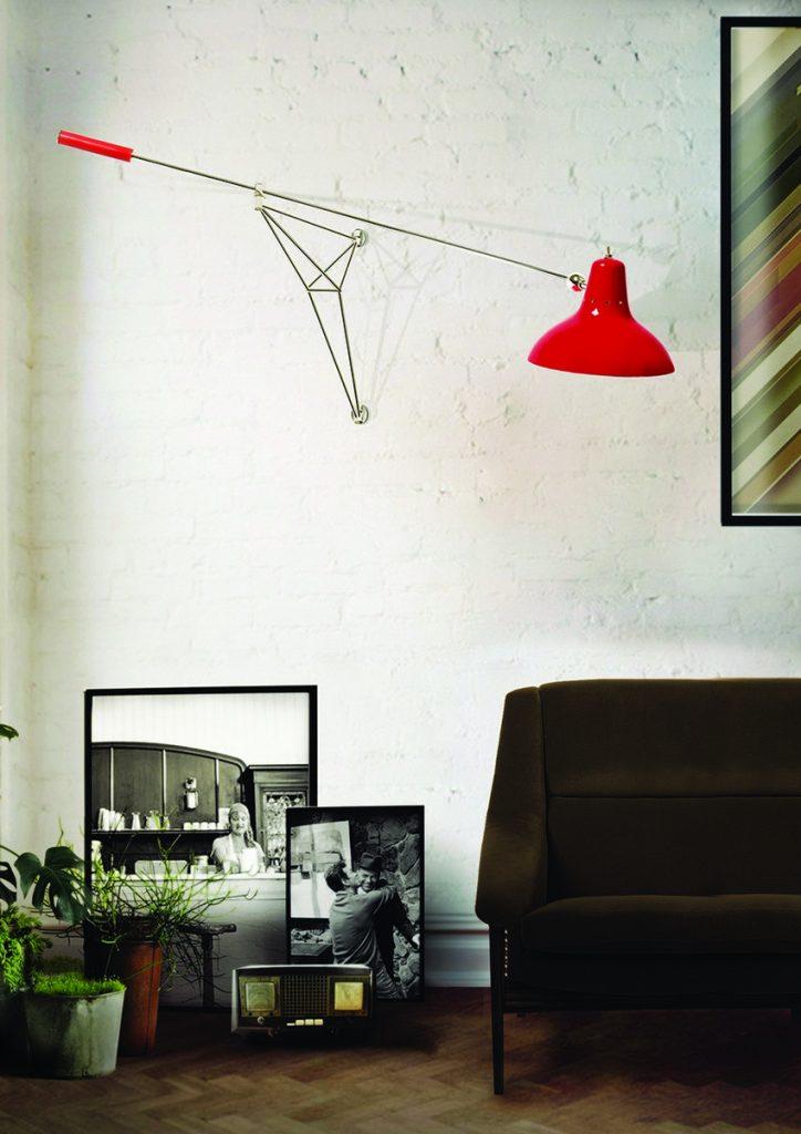 Sommertrends 50 Skandinavische Sommertrends für luxus Haus-dekor – Teil I delightfull diana 01