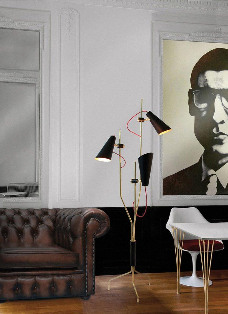 50 Skandinavische Sommertrends für luxus Haus-dekor – Teil I Sommertrends 50 Skandinavische Sommertrends für luxus Haus-dekor – Teil I delightfull evans 01