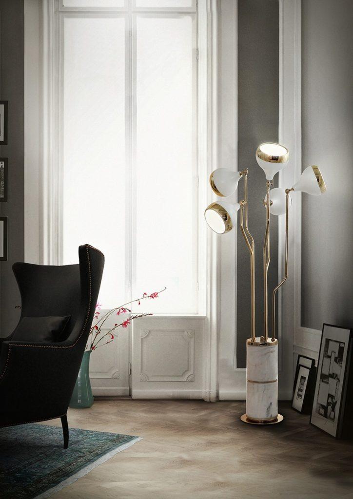 50 Skandinavische Sommertrends für luxus Haus-dekor – Teil I Sommertrends 50 Skandinavische Sommertrends für luxus Haus-dekor – Teil I delightfull hanna 01
