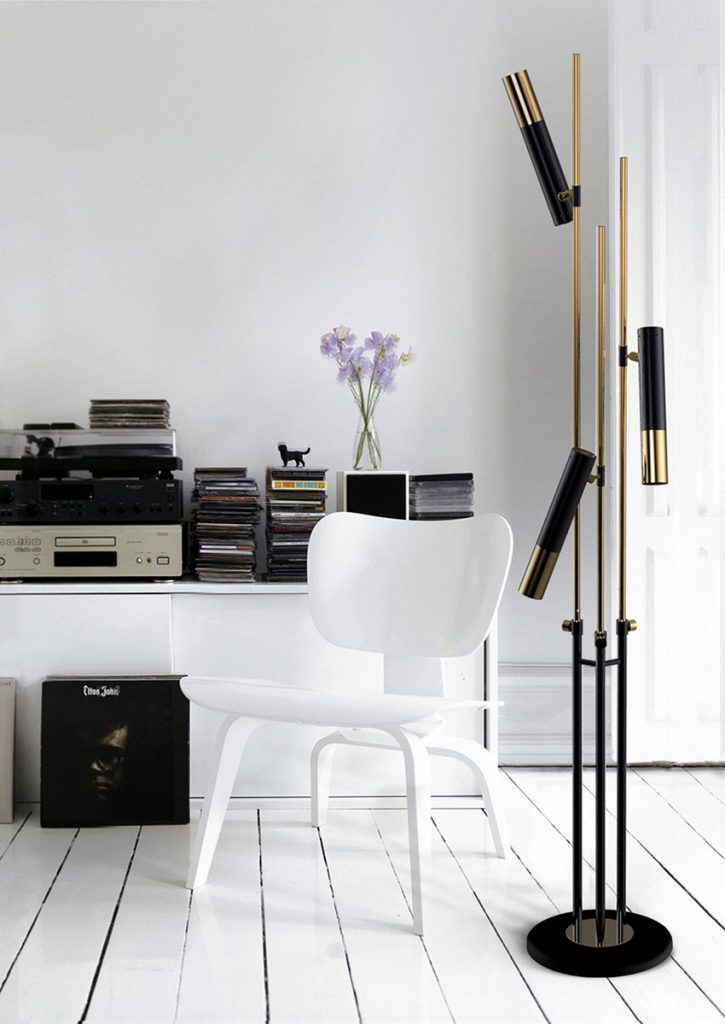 50 Skandinavische Sommertrends für luxus Haus-dekor – Teil I Sommertrends 50 Skandinavische Sommertrends für luxus Haus-dekor – Teil I delightfull ike 01