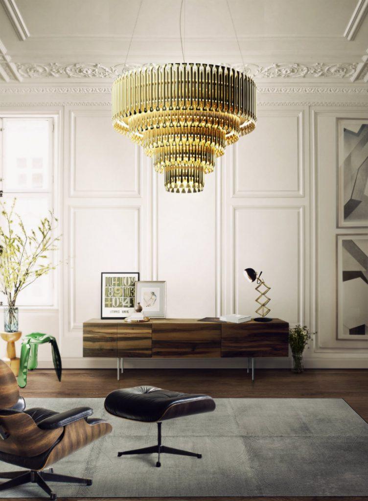 luxus konsole 50 Luxus Konsole für atemberaubende Eingangshalle – Teil II delightfull matheny 04