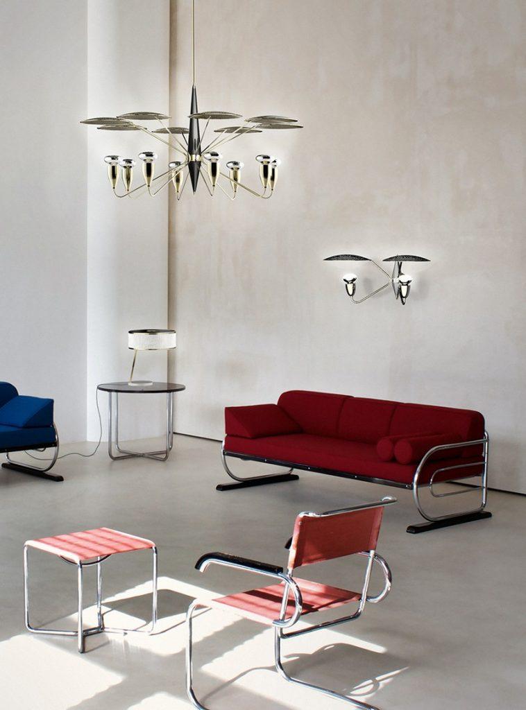 Einrichtung Ideen 25 Luxus Schäbige Schicke Einrichtung Ideen delightfull peggy 04