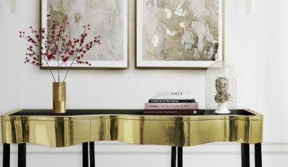 Haus-Dekor Haus-Dekor Inspirationen und Ideen mit Sommer trändige Farben feature 6 409x237