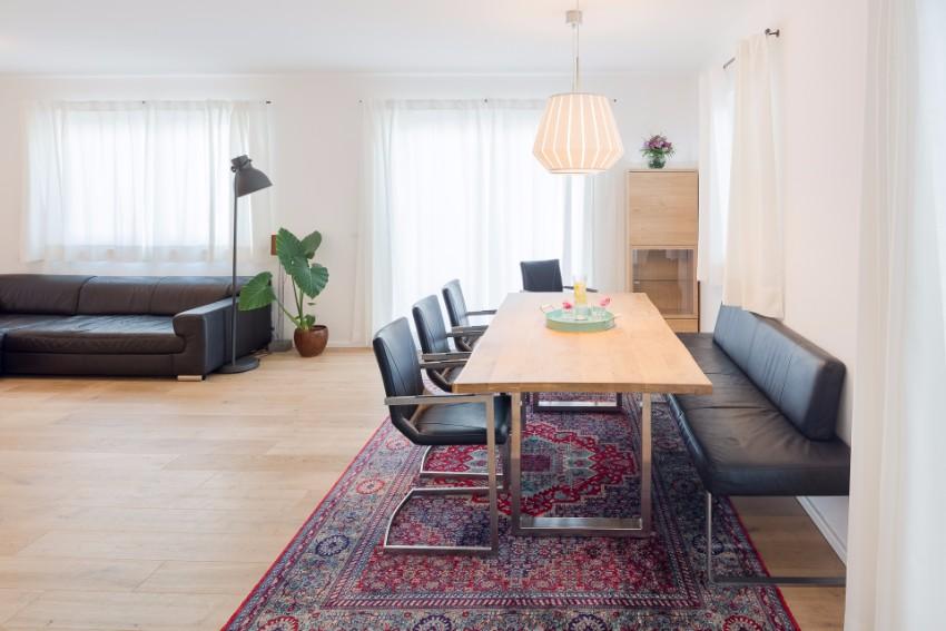 Top 5 Innenarchitekten von Österreich innenarchitekten Top 5 Innenarchitekten von Österreich kathameno interior design