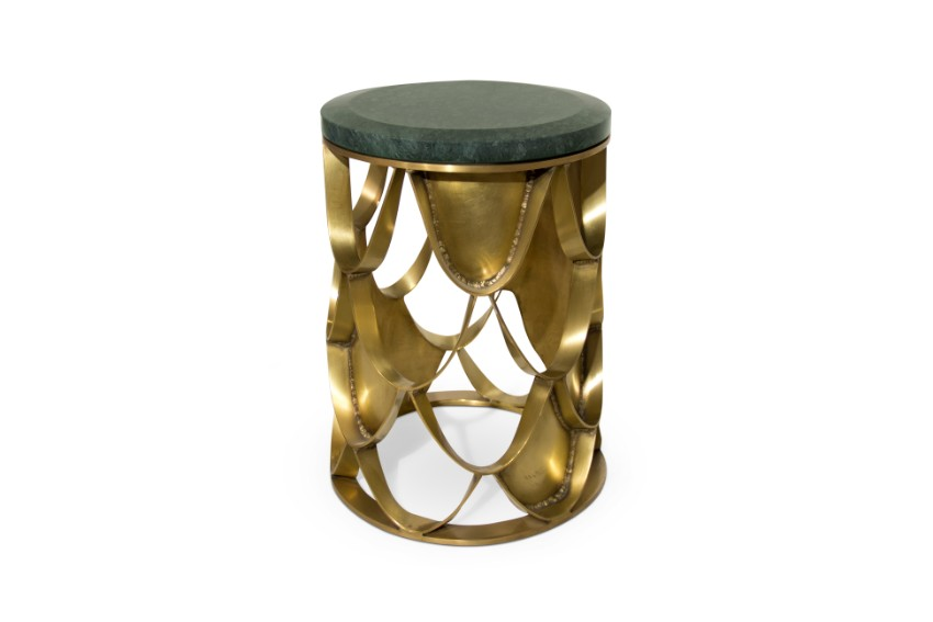 Entdecken Sie die KOI-Tische Familie KOI-Tische Entdecken Sie die KOI-Tische Familie koi side table 1 HR