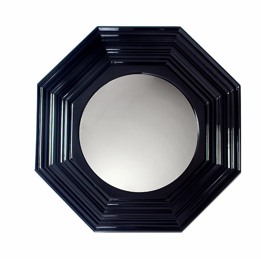 50 Schönsten Stücke für zeitlos Haus-dekor spiegel 50 Schönsten Spiegel für zeitlos Haus-dekor lenox 01
