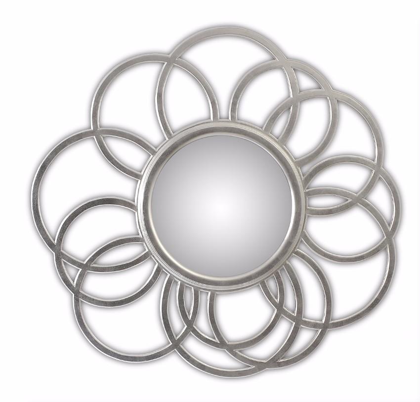 50 Schönsten Stücke für zeitlos Haus-dekor spiegel 50 Schönsten Spiegel für zeitlos Haus-dekor liberty 01