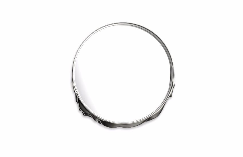 50 Schönsten Stücke für zeitlos Haus-dekor spiegel 50 Schönsten Spiegel für zeitlos Haus-dekor magma mirror 01