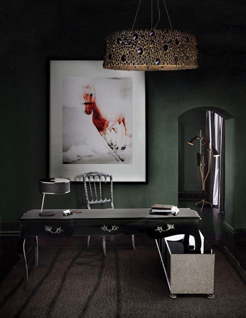 Top 25 Erstaunliche Büro Design Inspirationen und Ideen Büro Design Inspirationen Top 25 Erstaunliche Büro Design Inspirationen und Ideen office covet 2