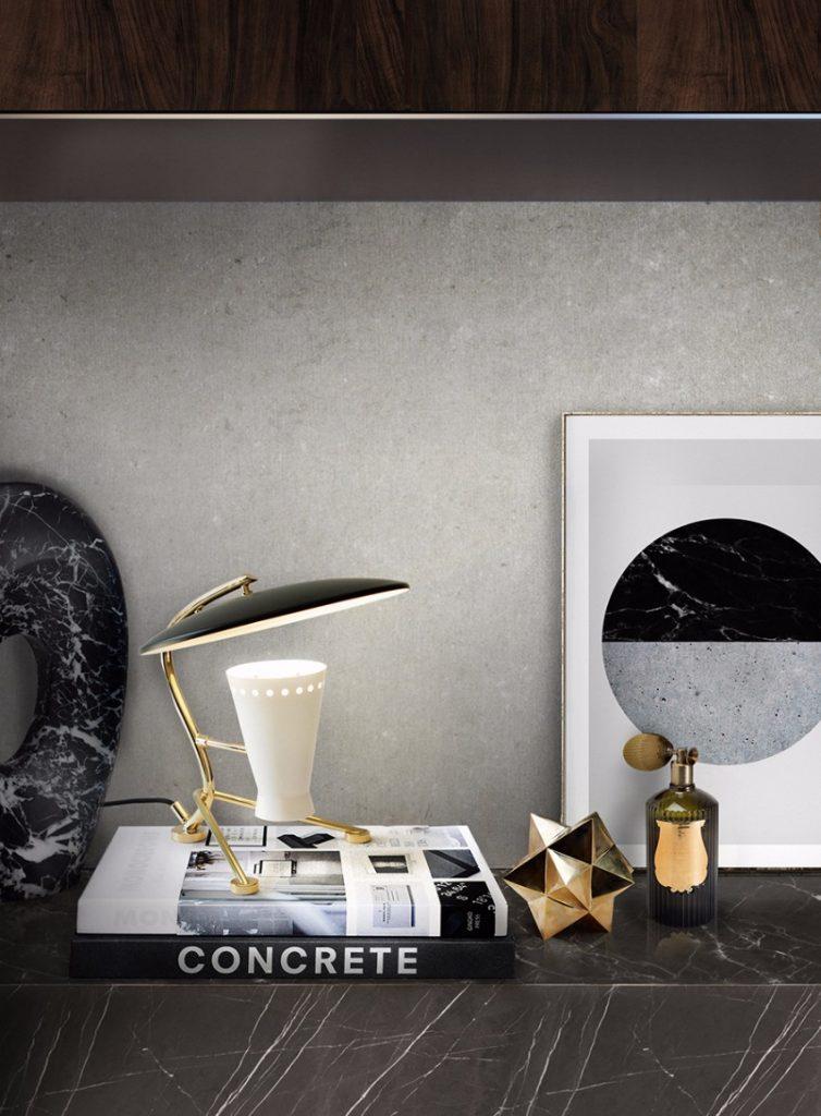 Top 25 Erstaunliche Büro Design Inspirationen und Ideen Büro Design Inspirationen Top 25 Erstaunliche Büro Design Inspirationen und Ideen office delightfull 1
