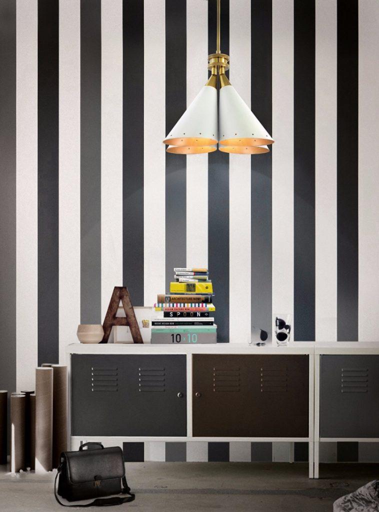 Top 25 Erstaunliche Büro Design Inspirationen und Ideen Büro Design Inspirationen Top 25 Erstaunliche Büro Design Inspirationen und Ideen office delightfull 12