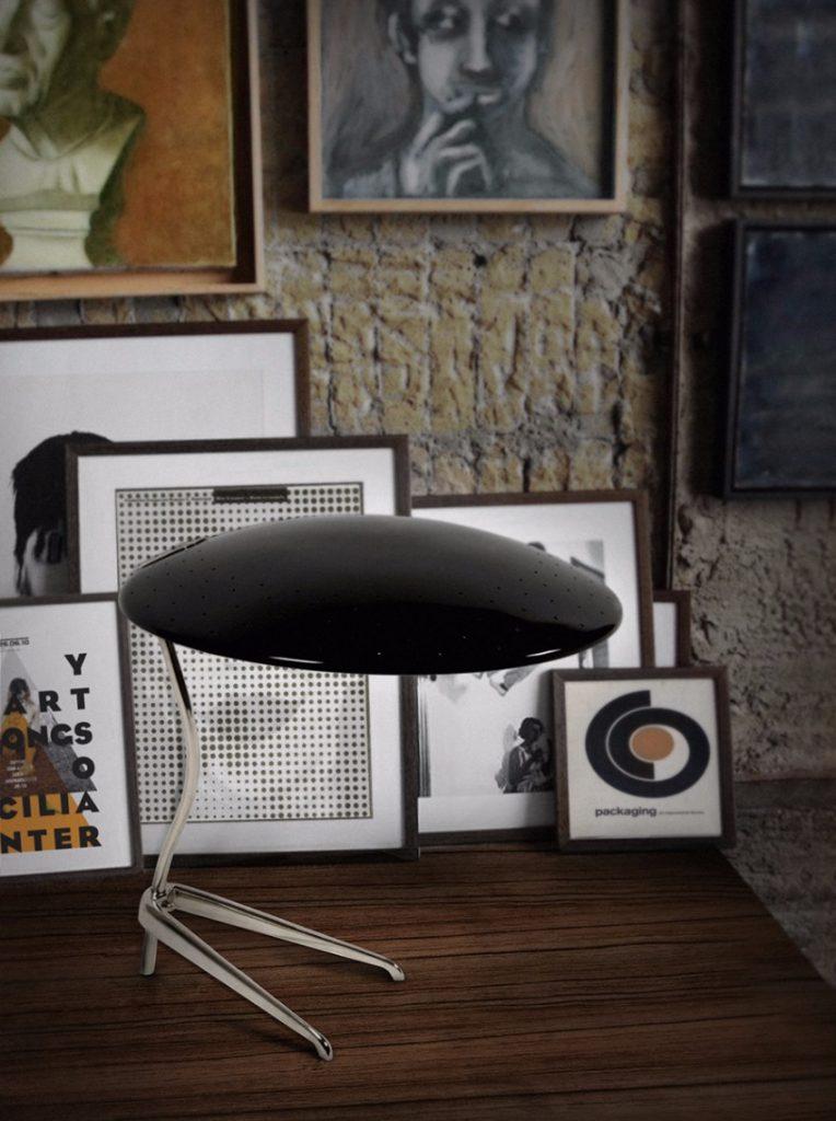 Top 25 Erstaunliche Büro Design Inspirationen und Ideen Büro Design Inspirationen Top 25 Erstaunliche Büro Design Inspirationen und Ideen office delightfull 14