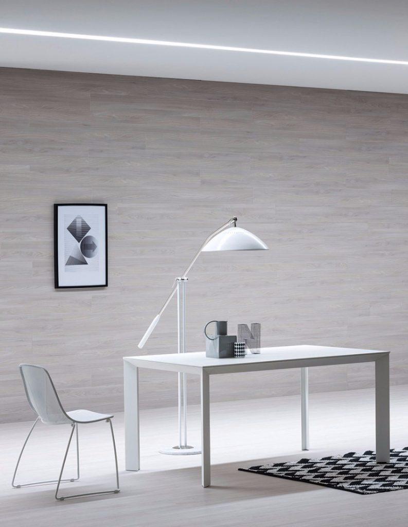 Top 25 Erstaunliche Büro Design Inspirationen und Ideen Büro Design Inspirationen Top 25 Erstaunliche Büro Design Inspirationen und Ideen office delightfull 16