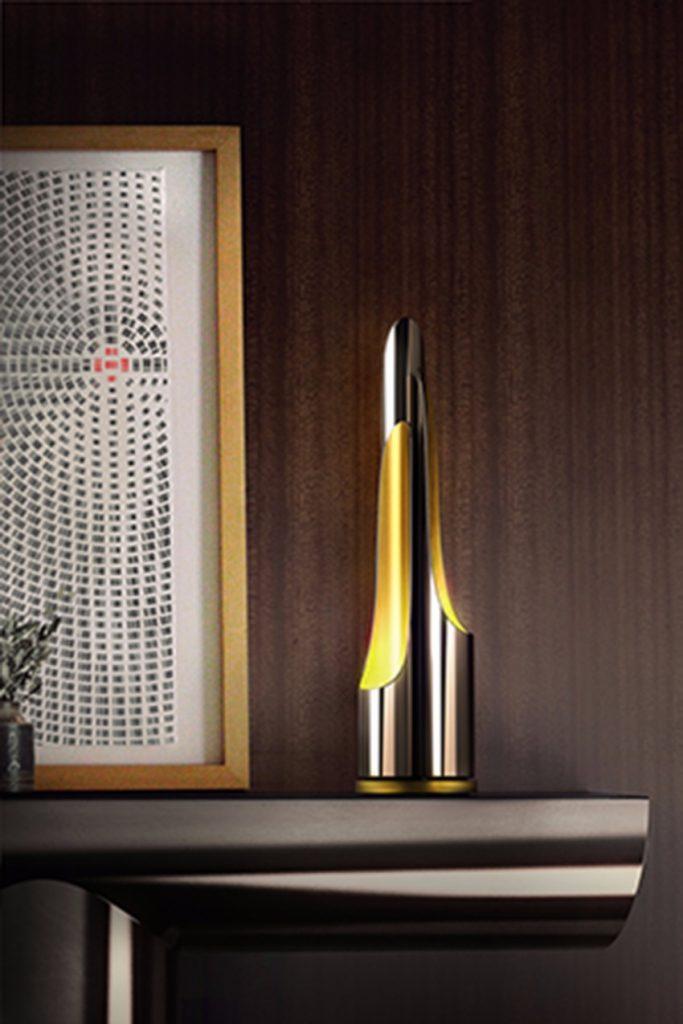 Top 25 Erstaunliche Büro Design Inspirationen und Ideen Büro Design Inspirationen Top 25 Erstaunliche Büro Design Inspirationen und Ideen office delightfull 3