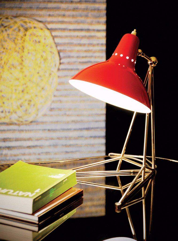 Top 25 Erstaunliche Büro Design Inspirationen und Ideen Büro Design Inspirationen Top 25 Erstaunliche Büro Design Inspirationen und Ideen office delightfull 4
