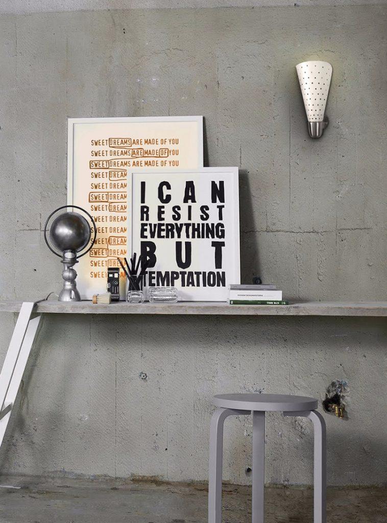 Top 25 Erstaunliche Büro Design Inspirationen und Ideen Büro Design Inspirationen Top 25 Erstaunliche Büro Design Inspirationen und Ideen office delightfull 5