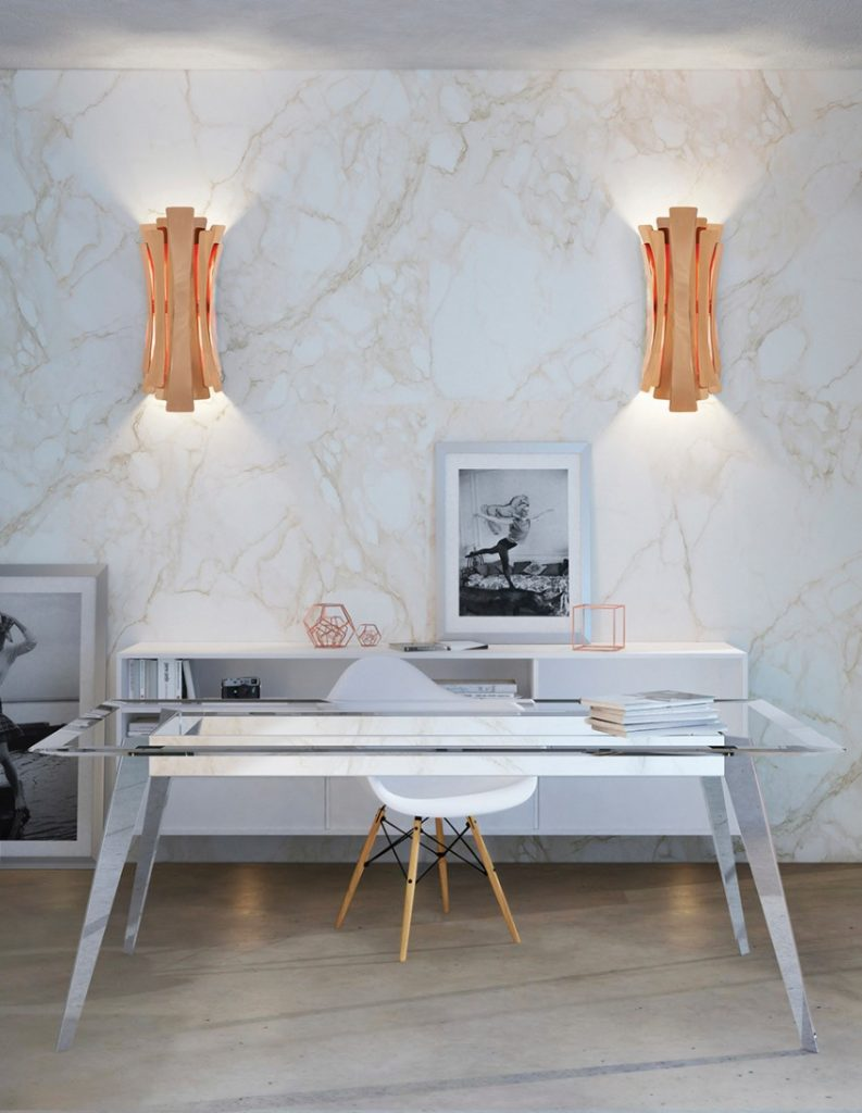 Top 25 Erstaunliche Büro Design Inspirationen und Ideen Büro Design Inspirationen Top 25 Erstaunliche Büro Design Inspirationen und Ideen office delightfull 6