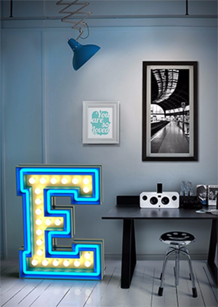 Top 25 Erstaunliche Ideen Büro Design Inspirationen Top 25 Erstaunliche Büro Design Inspirationen und Ideen office delightfull 9 1