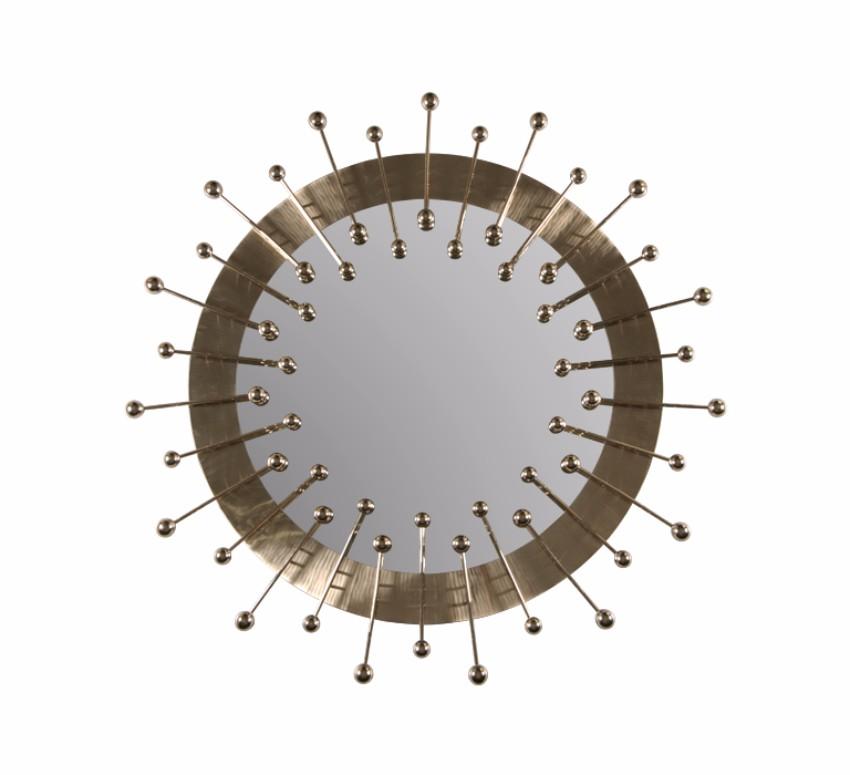 50 Schönsten Stücke für zeitlos Haus-dekor spiegel 50 Schönsten Spiegel für zeitlos Haus-dekor quantum mirror 01 HR