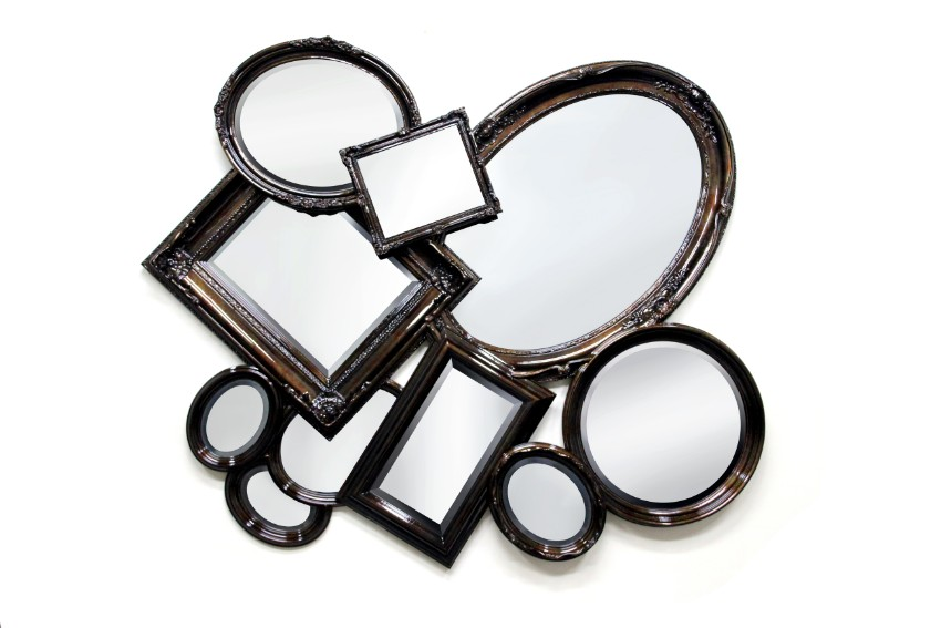 50 Schönsten Stücke für zeitlos Haus-dekor spiegel 50 Schönsten Spiegel für zeitlos Haus-dekor root 01