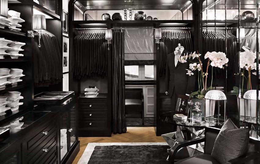 Luxus und Elegante Projekte bei Patrick Hellmann innenarchitektur Luxus und Elegante Innenarchitektur Projekte bei Patrick Hellmann store 05