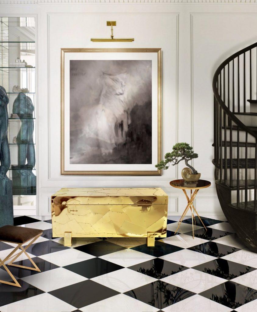 Die beste 25 goldene Stücke für einen perfekten Sommer  luxus Die beste 25 Luxus goldene Stücke für einen perfekten Sommer tortuga covers